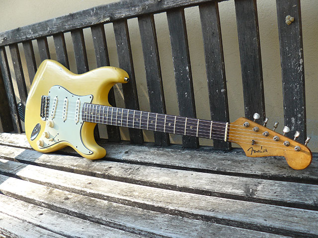 1962 fender stratocaster wiring diagram  1962  get free
